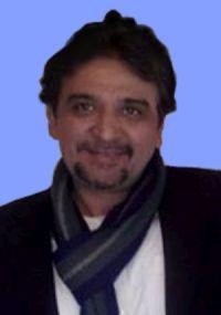 Amir Murtaza