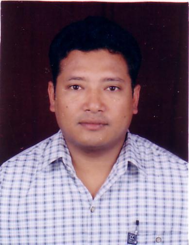 Nawjeet photo